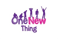 One New Thing