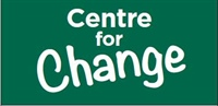 Centre for Change Launch