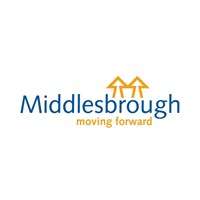 middlesbrough moving forward logo