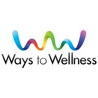 Ways to Wellness